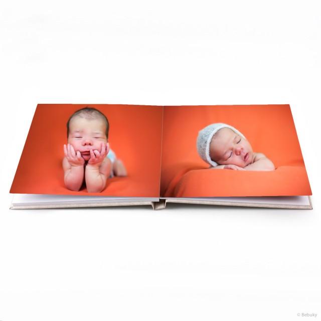 Pack Intermedio recién nacido'