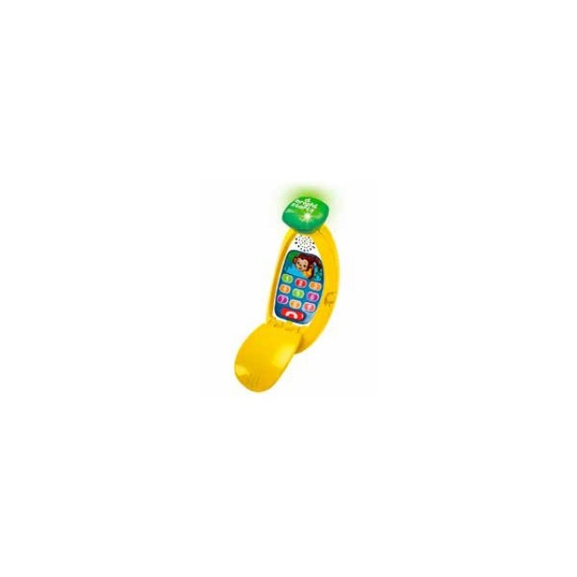 Telefono Banana'
