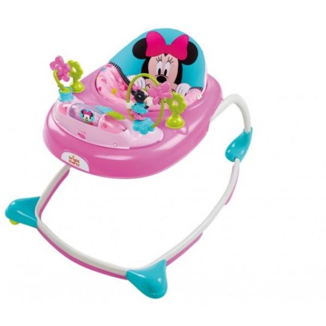 Andador Minnie'