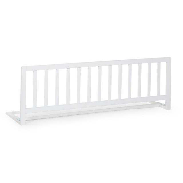 Barrera de cama 120 cm'