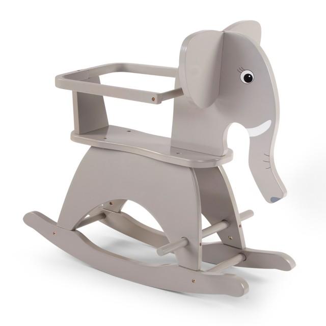 Balancín Elefante '